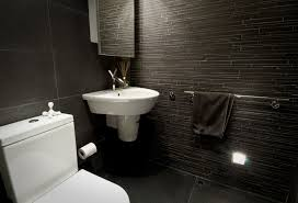 decorating bathrooms bathroom color schemes