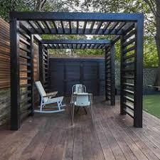 Family Garden Design Ideas Family Garden Wandsworth Extérieur Pinterest Family Garden