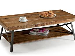 coffee table coffee tables awesome lift top coffee table pallet