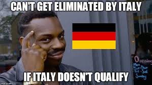 World Cup Memes - italy have failed to qualify for the 2018 world cup soccer