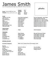 resume template free download australian professional resume template free download australia word 7