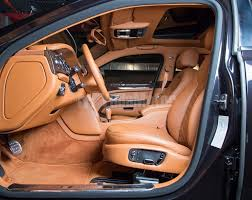 find used bentley for sale used bentley mulsanne 6 75l 505 hp 2013 car for sale in dubai