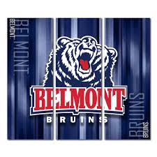 belmont home decor summertime blues see all blue collections