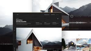 100 home design app undo stick nodes stickman animator