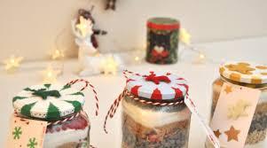 cadeau noel cuisine 55 cadeaux gourmands à offrir pour les fêtes hellocoton