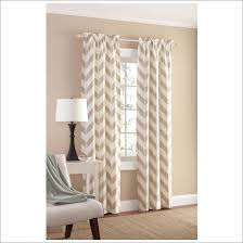 Navy Chevron Curtains Sheer Navy Chevron Curtains Page Best Home Curtain