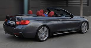 bmw car rental bmw 4 series convertible car rental miami luxury cars