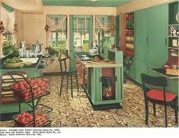1940 homes interior best 25 1940s home decor ideas on comfortable