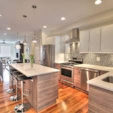 ikea kitchen backsplash ikea kitchen sofielund walnut white cabinets similar to what