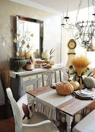Fall Dining Room Table Decorating Ideas Dining Room Table Decorating Ideas For Fall Dining Room Decor