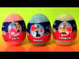 Mickey Mouse Easter Eggs Mickey Mouse Eggs Minnie Goofy Easter Eggs Mickey Mouse