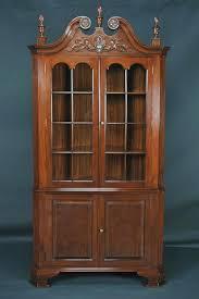 mango wood kitchen cabinets mango wood china cabinet furniture alluring space saving corner