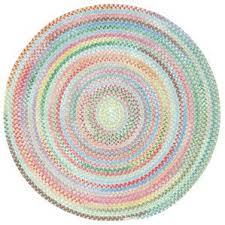 Yellow Circle Rug Girls U0027 Rugs You U0027ll Love Wayfair