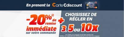 code promo cdiscount canapé code promo cdiscount en mai 2018 save shop