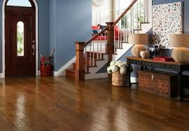 engineered hardwood flooring versatile and diy