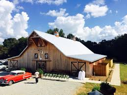 wedding venues tn the barn at snider farms in jackson tn barn wedding