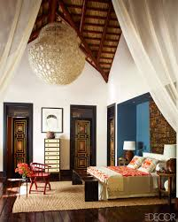Earthy Room Decor by House Tour A Dominican Republic Retreat Dominican Republic
