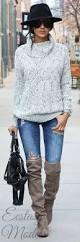 best 25 winter wear ideas on pinterest winter wardrobe winter