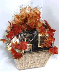 thanksgiving gift baskets thanksgiving gift baskets