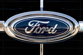 logo ford ford recalls 91 000 cars over fuel pumps dangerous windows nbc news