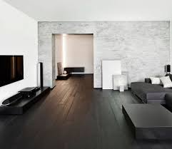 Quote For Laminate Flooring Andrews Floor U0026 Wall Covering Co U2013 Floors Charleston