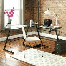 Office Depot Desk Accessories by Office Design Clear Office Desk Clear Office Desk Accessories