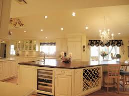 kitchen cabinet french country decor kitchen design counter top