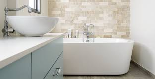 small bathroom design caesarstone