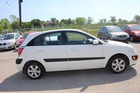 nissan 350z awd for sale 2006 kia rio5 hatchback loyal king auto