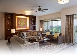 three bedrooms booking shangri la serviced apartments yangon