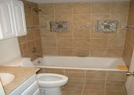 bathroom remodeling ideas on a budget small bathroom remodel ideas budget small bathroom remodel ideas