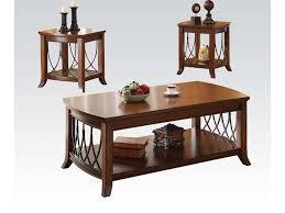 City Liquidators Portland Oregon by Discount Furniture Portland Craigslist Sofas For Sale By Owner