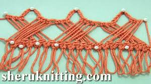 hairpin crochet way to develop hairpin crochet tutorial 30 how to crochet