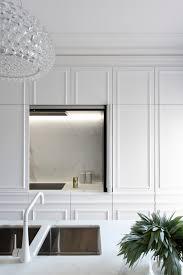 minosa design the hidden kitchen sydney u0027s eastern suburbs