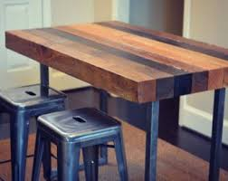 Counter Height Kitchen Island Table Best 25 Counter Height Dining Table Ideas On Pinterest Counter