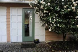 whidbey island studio getaway apartments for rent in clinton