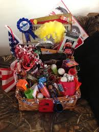birthday basket the 25 best birthday baskets for him ideas on