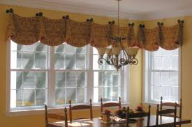 modern kitchen curtain ideas shelter brown living room curtains tags yellow living room