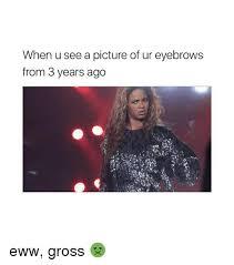 Eww Gross Meme - 25 best memes about eww gross eww gross memes