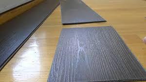 vinyl bathroom floor planks wood floors