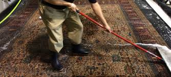 Area Rug Cleaning Tips by Precise Carpet Cleaning St Charles Mo Area Rug Cleaning St Louis