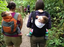 118 best hike it baby family adventures images on
