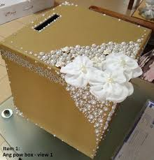 wedding items for sale wedding items for sale ang pow box evening gown etc