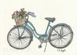 15 best old bikes images on pinterest bicycle basket bicycle