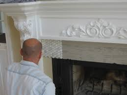 marble fireplace surround ideas images and photos objects u2013 hit