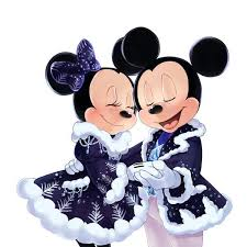 193 mickey minnie mouse images disney