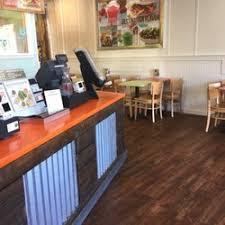 tropical smoothie cafe 13 photos 12 reviews cafes 1500