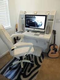 desk splendid l shaped gaming desk style l shaped gaming desk