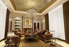 living room charming luxury living room ideas on a budget