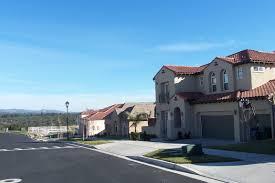 2009 lompoc ca and vandenberg village ca real estate u0026 foreclosure